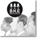 Hayley Records